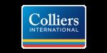 colliersx