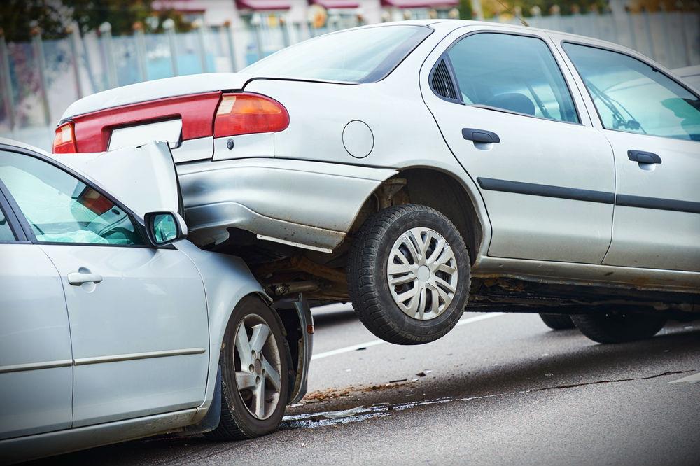 A szakértő szemével: a parkolási cégek kockázatkezelési gyakorlata I.